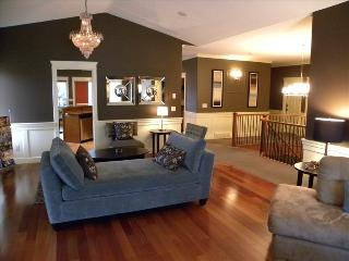 Perfect Group Luxury  Getaway- prime location! - Kelowna vacation rentals