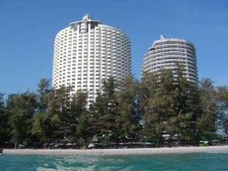 Big apartment, 50 m from the beach for rent Rayong - Rayong vacation rentals