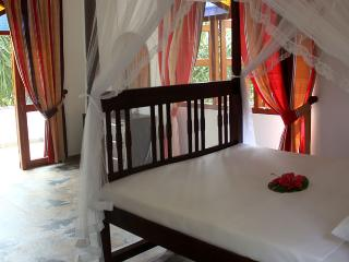 Dionis Villa - The Dharma Apartment - Unawatuna vacation rentals