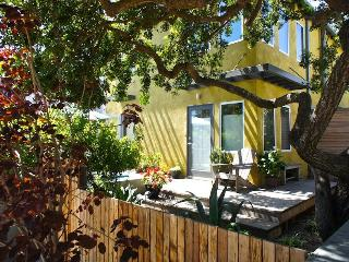 The Prema Venice Retreat - Venice Beach vacation rentals