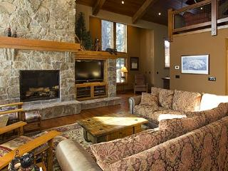 Stonegate #02 - Mammoth Lakes vacation rentals