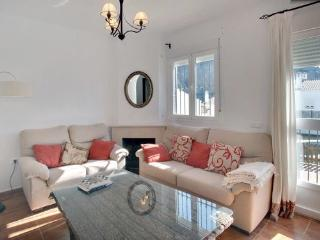 Magnificent house with private pool - Montejaque vacation rentals
