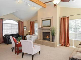 *FALL SPECIAL!* 50% Off 2nd Nt for 2+ Nt Stays - Salt Lake City vacation rentals
