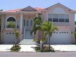 Beautiful Siesta Key Home with Pool - Siesta Key vacation rentals