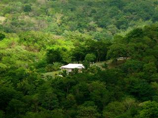 Very private cottage WITH CAR on Carriacou - Grenada vacation rentals