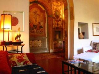 Apartment Pitturato Apartment rental in Florence - Tuscany vacation rentals