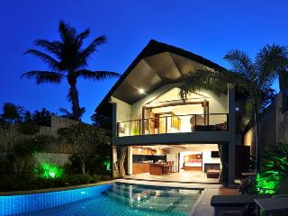 Koh Samui Luxury Pool Villas - Koh Samui vacation rentals