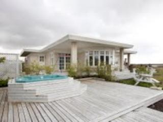 In the middle of all the best tourist attractions - Selfoss vacation rentals