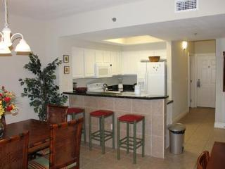 Large 2 Bedroom with Great Rates - Destin vacation rentals
