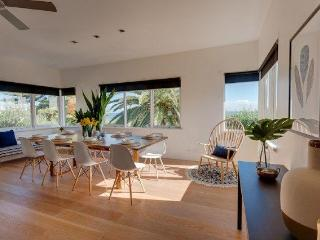Cottesloe Executive Beach House - Western Australia vacation rentals