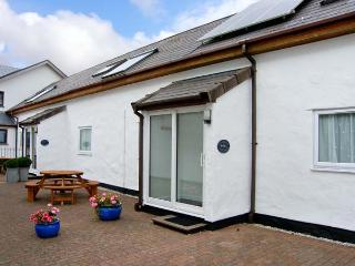 SUMMER COTTAGE family-friendly, near to National Park, good walking in Llanrwst Ref 27326 - Llanrwst vacation rentals