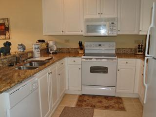 2BR @ Grande Villas, near heart of Myrtle Beach!!! - Myrtle Beach vacation rentals