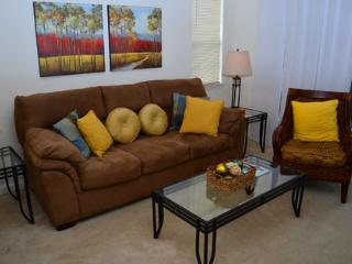 Lovely 2BR villa, pools/WiFi, True Blue Plantation - Myrtle Beach vacation rentals