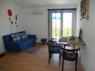 Vodice apartments - Vodice vacation rentals