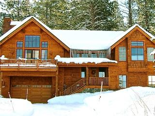 Northstar Home with 2 FREE Ski Passes Per Day - Northstar vacation rentals