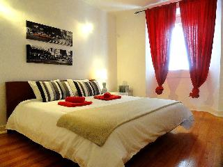 Parreiras Love - Lisbon vacation rentals