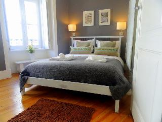 Ruben Terrace - Lisbon vacation rentals