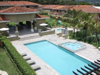 Luxury house in Santa Ana ,San Jose Costa Rica - San Jose vacation rentals