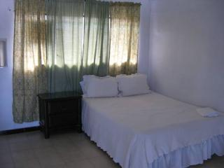 In the Heart of Isla Verde, Across Alambique Beach - Carolina vacation rentals