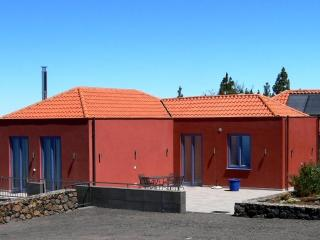 Vacation Villa Atlantico - La Palma vacation rentals