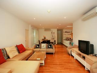 3 bedrooms 2 bathrooms for rent in HUaHIn town . - Hua Hin vacation rentals