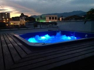 Large 2BR 2BA Brand New Apartment - Medellin vacation rentals