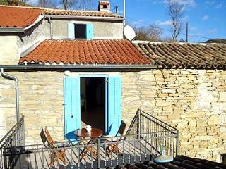 ISTRIAN RURAL HOUSE!!! - Cerovlje vacation rentals