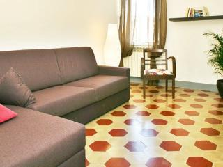 Apartment Lo Stellario - Arliano vacation rentals