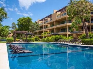 Amazing Condo, Best Price, Playa Del Carmen Mexico - Playa del Carmen vacation rentals