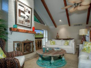 Walden Place-charming Home With Private Pool/spa! - Scottsdale vacation rentals