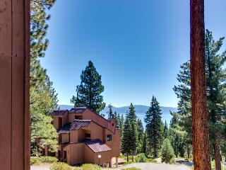 Alpenglow Vista - Carnelian Bay vacation rentals