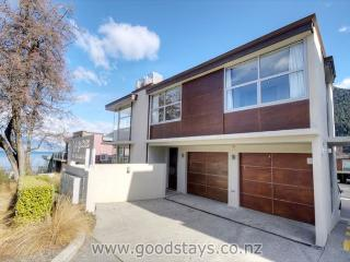 Beeches Apartment - South Island vacation rentals