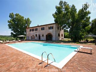 Villa Duck 10 - Cetona vacation rentals
