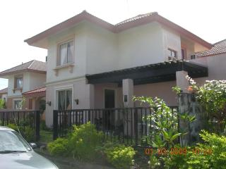 3 Bedroom House,Sta rosa est 2, Laguna, - Santa Rosa vacation rentals