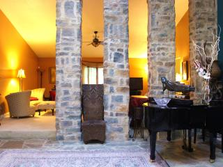 Pure NuPhoria B&B Event Venue With A Wellness Touch  Full house - Fort Washington vacation rentals