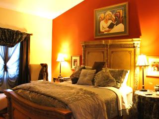 Pure NuPhoria B&B Event Venue With A Wellness Touch - Fort Washington vacation rentals