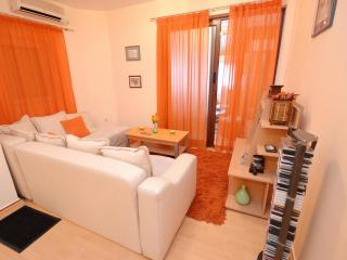 Stay with us and feel like at home! - Budva vacation rentals