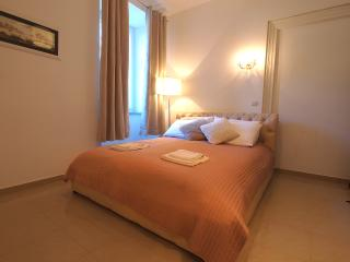 studio app near city center of Pula - Pula vacation rentals