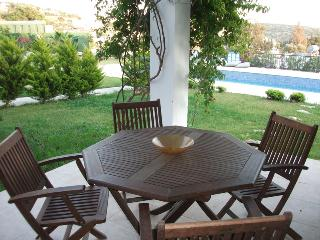 Lavanta Apartment by the Sea - Bitez vacation rentals