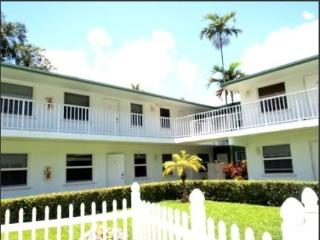 Las Olas / Victoria Park - Adorable 1 bedroom - #6 - Fort Lauderdale vacation rentals