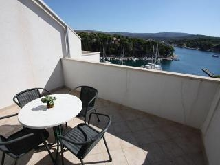 Seaside Village - apartment Mimoza - Milna vacation rentals