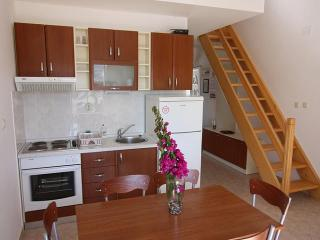 Seaside Village - apartment Kaktus - Milna vacation rentals