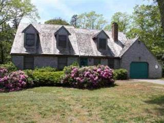 1775 Nauset Road - OMRCO - Eastham vacation rentals