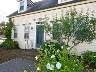 Charming 1BR/2 Full Bath Condo Near Town Center - Provincetown vacation rentals