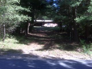 Private Get-a-way Camp - Glenfield vacation rentals