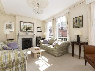 Hurlingham Road II - London vacation rentals