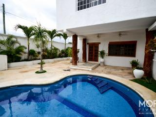 Casa del Pueblo, best location ! - Tulum vacation rentals