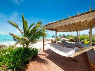 TNC COO - Turks and Caicos vacation rentals