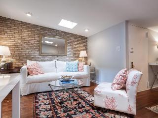East 81st Street - New York City vacation rentals