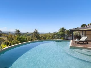 Hacienda - Lennox Head vacation rentals